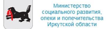 Соц-политика-Иркутск